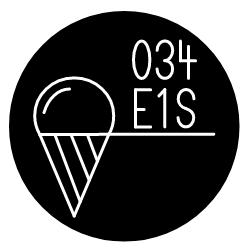 034EIS Leipzig